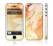 Iphone 5 Lindy