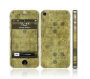 Iphone 4 Bianzo