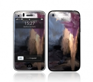 Iphone 3G/3GS Pintura