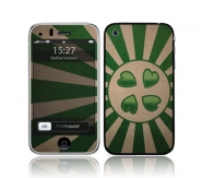 Iphone 3G/3GS Cuore