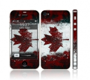 Iphone 4S Canadense