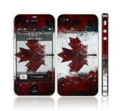 Iphone 4 Canadense