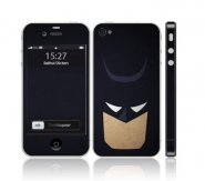 Iphone 4 Batman