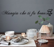Mangia