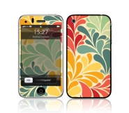 Iphone 3G/3GS Flores